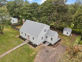 40 Howe St, Quincy, MA 02169, USA Photo 9