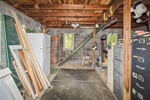 4060 Plymouth Rd, Ann Arbor, MI 48105, US Photo 41