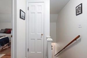 4060 Plymouth Rd, Ann Arbor, MI 48105, US Photo 18