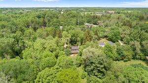 4060 Plymouth Rd, Ann Arbor, MI 48105, US Photo 49