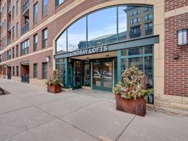 408 N 1st St 502, Minneapolis, MN 55401, US Photo 20