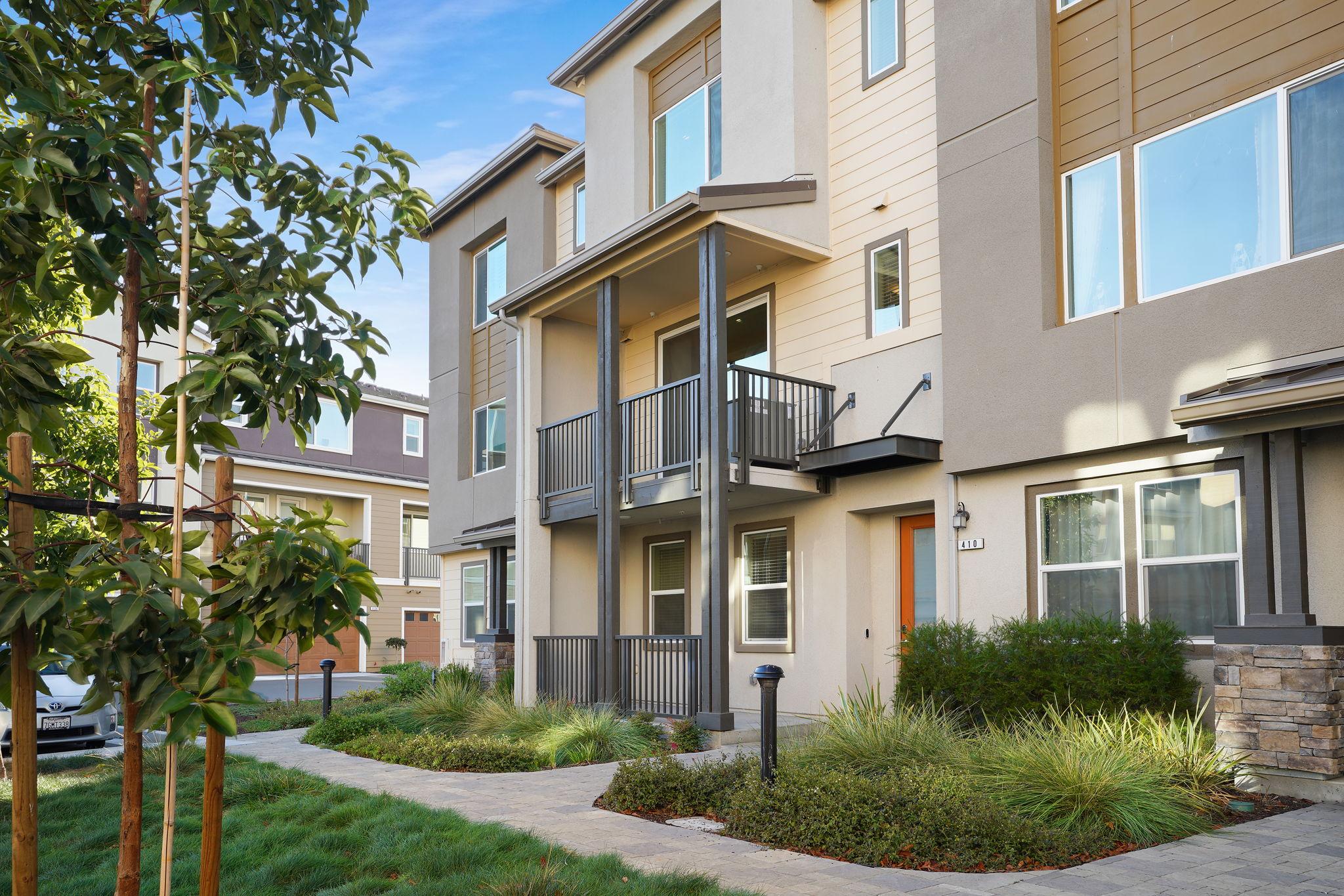 410 Desert Holly St, Milpitas, CA 95035, US Photo 2