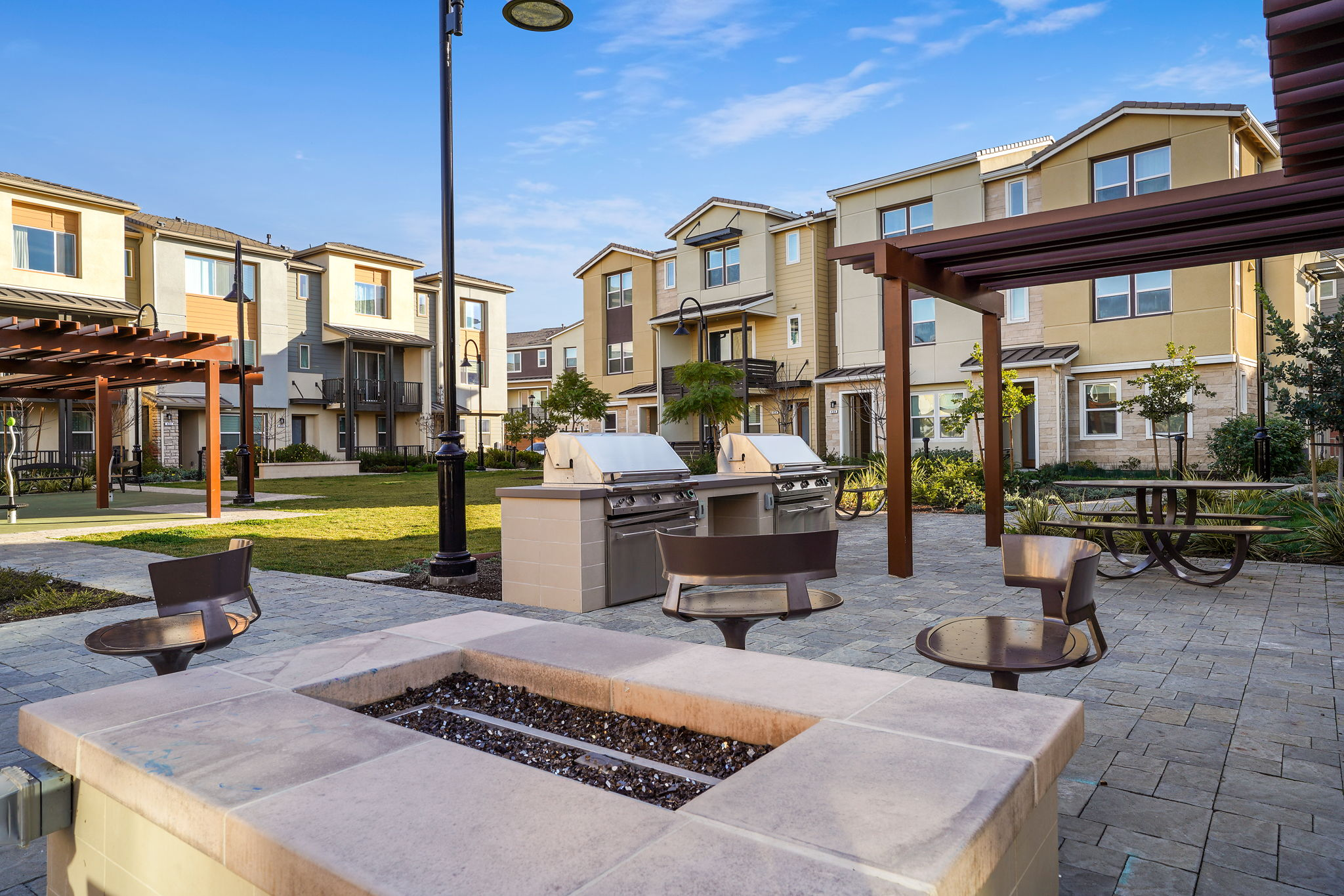 410 Desert Holly St, Milpitas, CA 95035, US Photo 37