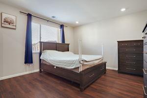 410 Desert Holly St, Milpitas, CA 95035, US Photo 13