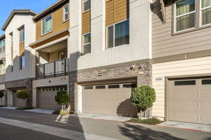 410 Desert Holly St, Milpitas, CA 95035, US Photo 34