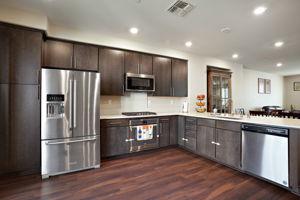 410 Desert Holly St, Milpitas, CA 95035, US Photo 8
