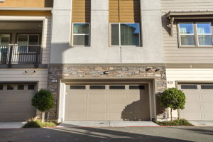 410 Desert Holly St, Milpitas, CA 95035, US Photo 33