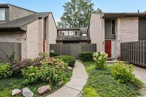 41350 Woodward Ave, Bloomfield Hills, MI 48304, USA Photo 2