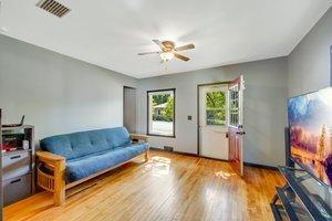 421 Monroe St N, Hudson, WI 54016, USA Photo 6