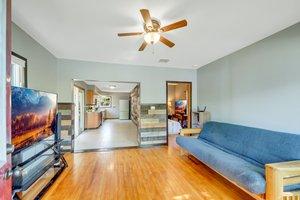 421 Monroe St N, Hudson, WI 54016, USA Photo 4
