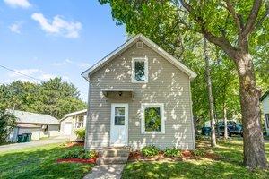 421 Monroe St N, Hudson, WI 54016, USA Photo 1