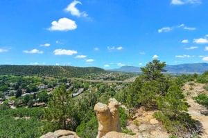 4295 Ridgecrest Dr, Colorado Springs, CO 80918, US Photo 2