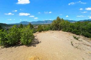 4295 Ridgecrest Dr, Colorado Springs, CO 80918, US Photo 10