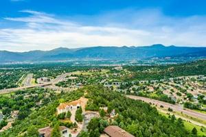 4295 Ridgecrest Dr, Colorado Springs, CO 80918, US Photo 27
