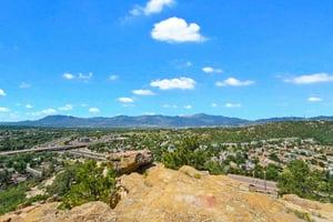 4295 Ridgecrest Dr, Colorado Springs, CO 80918, US Photo 15