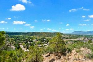 4295 Ridgecrest Dr, Colorado Springs, CO 80918, US Photo 9