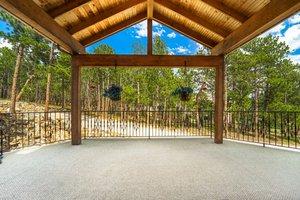 4360 Hidden Rock Rd, Colorado Springs, CO 80908, USA Photo 27