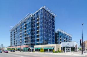 45 University Ave SE #206, Minneapolis, MN 55414, US Photo 0