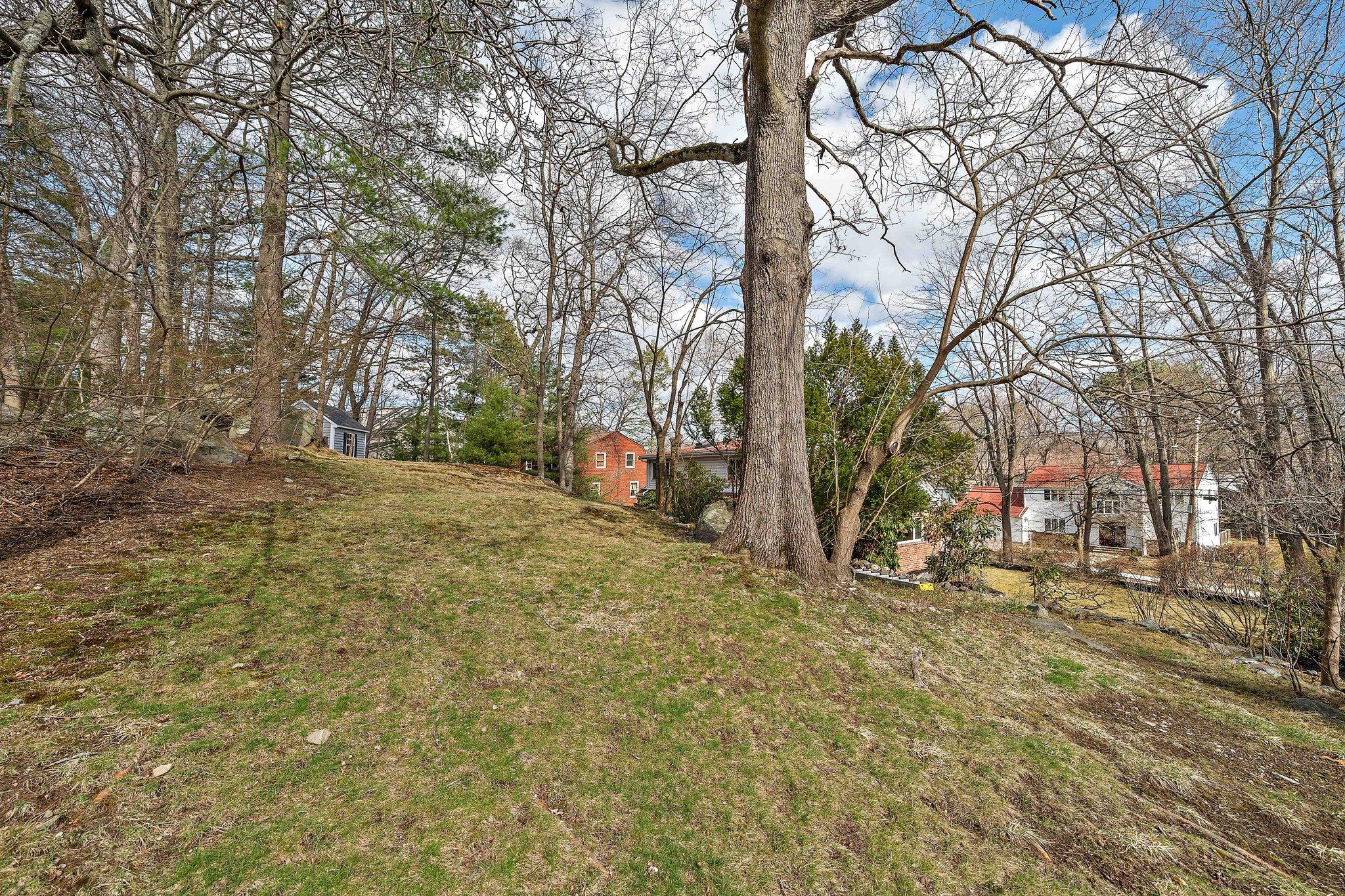 45 Wiswall Rd, Newton, MA 02459, US Photo 31