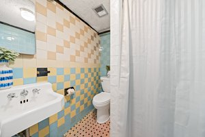 45 Wiswall Rd, Newton, MA 02459, US Photo 25
