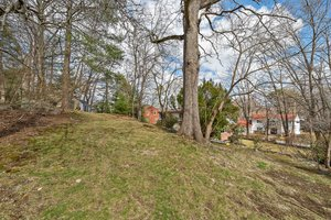 45 Wiswall Rd, Newton, MA 02459, US Photo 30