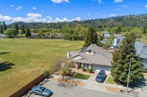 4595 Pearl Dr, Santa Rosa, CA 95409, US Photo 13