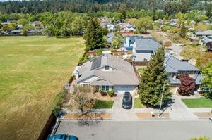 4595 Pearl Dr, Santa Rosa, CA 95409, US Photo 14