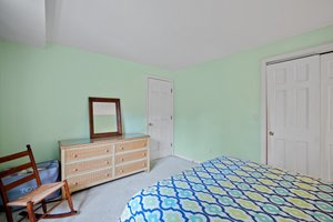 46 Hyatt Ln, Laconia, NH 03246, USA Photo 55
