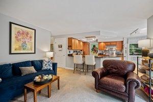 46 Hyatt Ln, Laconia, NH 03246, USA Photo 31
