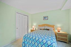 46 Hyatt Ln, Laconia, NH 03246, USA Photo 53