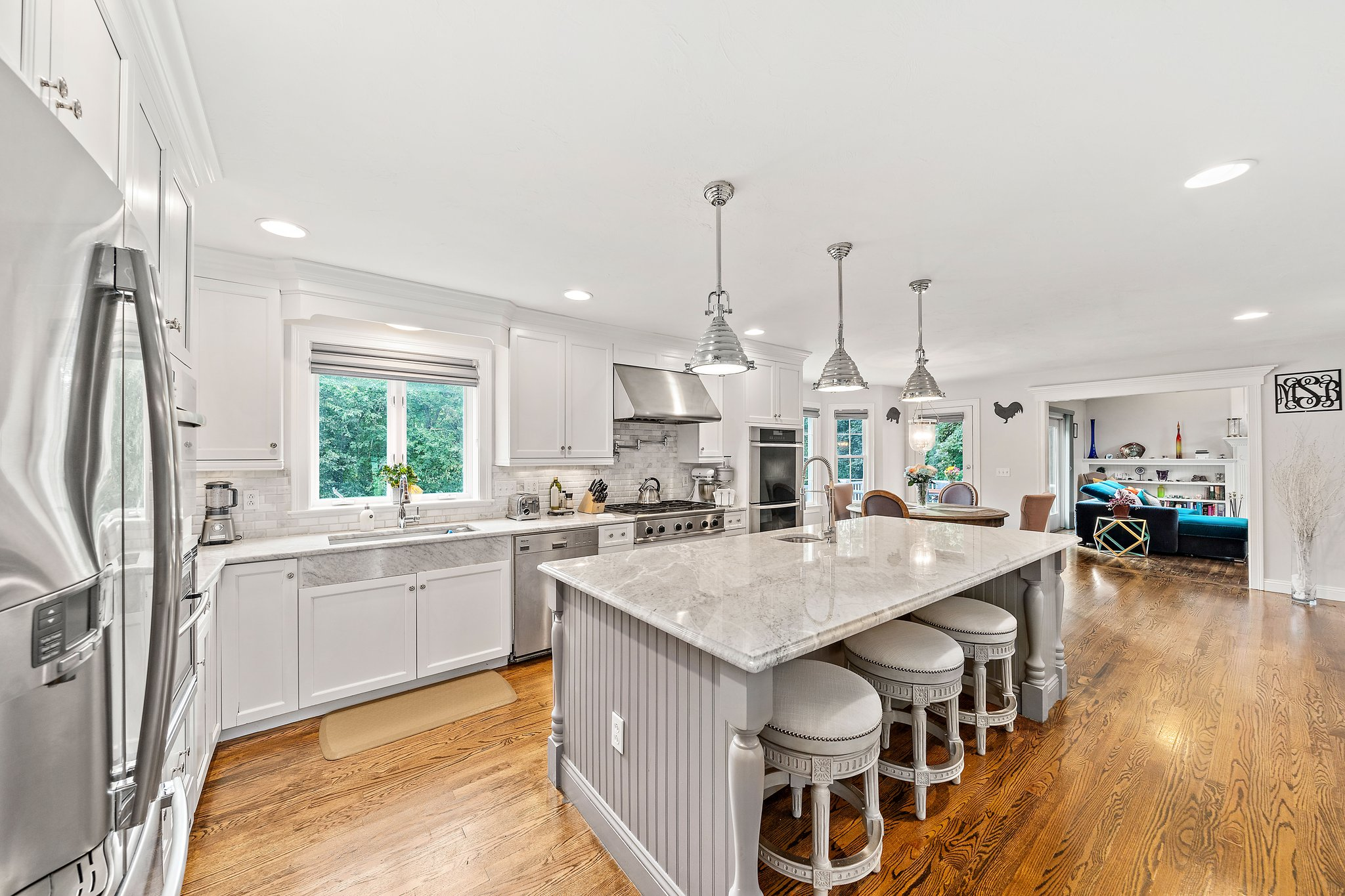 47 Townsend Woods Dr, Hanover, MA 02339, USA Photo 7