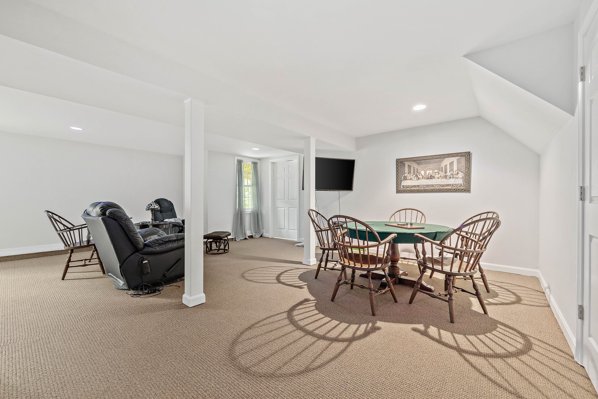47 Townsend Woods Dr, Hanover, MA 02339, USA Photo 38