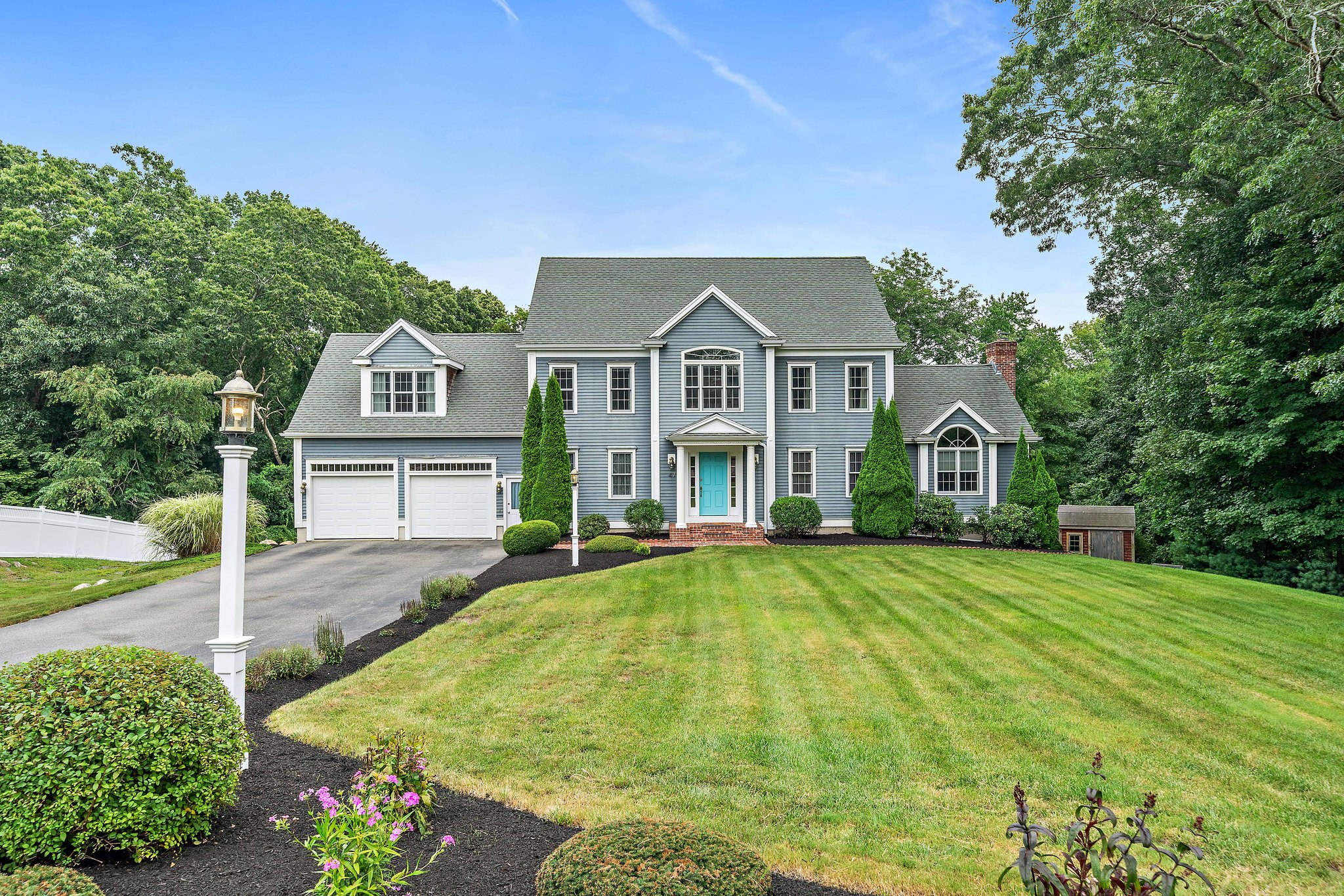 47 Townsend Woods Dr, Hanover, MA 02339, USA Photo 3