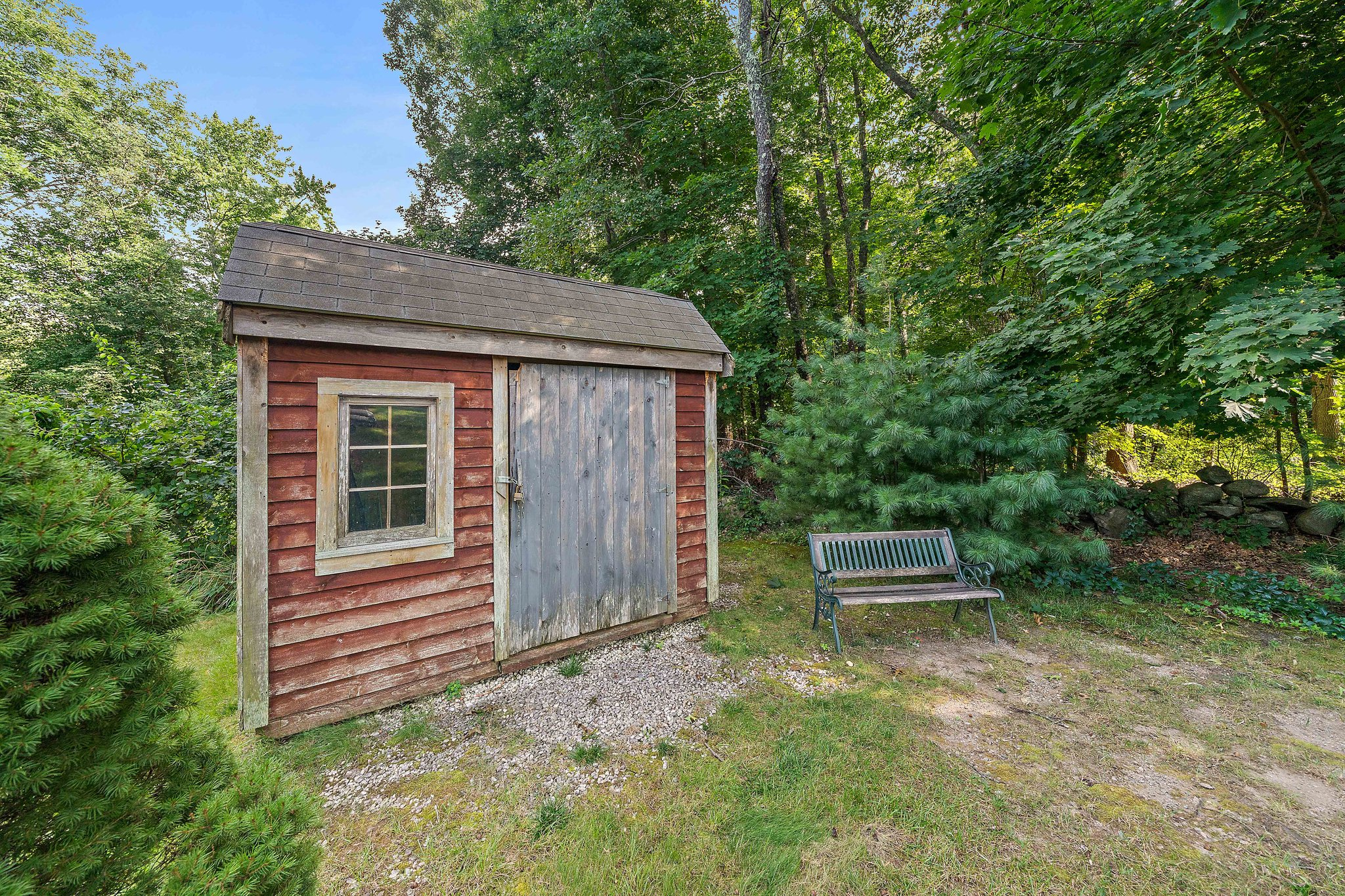 47 Townsend Woods Dr, Hanover, MA 02339, USA Photo 44