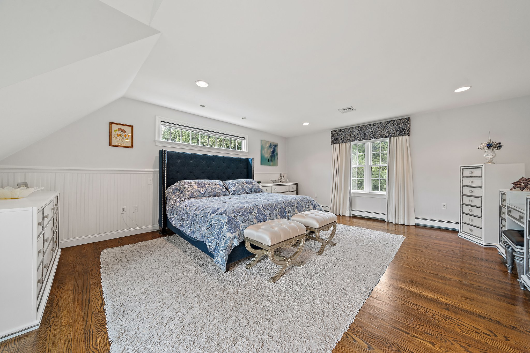 47 Townsend Woods Dr, Hanover, MA 02339, USA Photo 22
