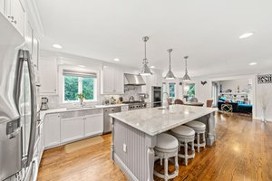 47 Townsend Woods Dr, Hanover, MA 02339, USA Photo 6