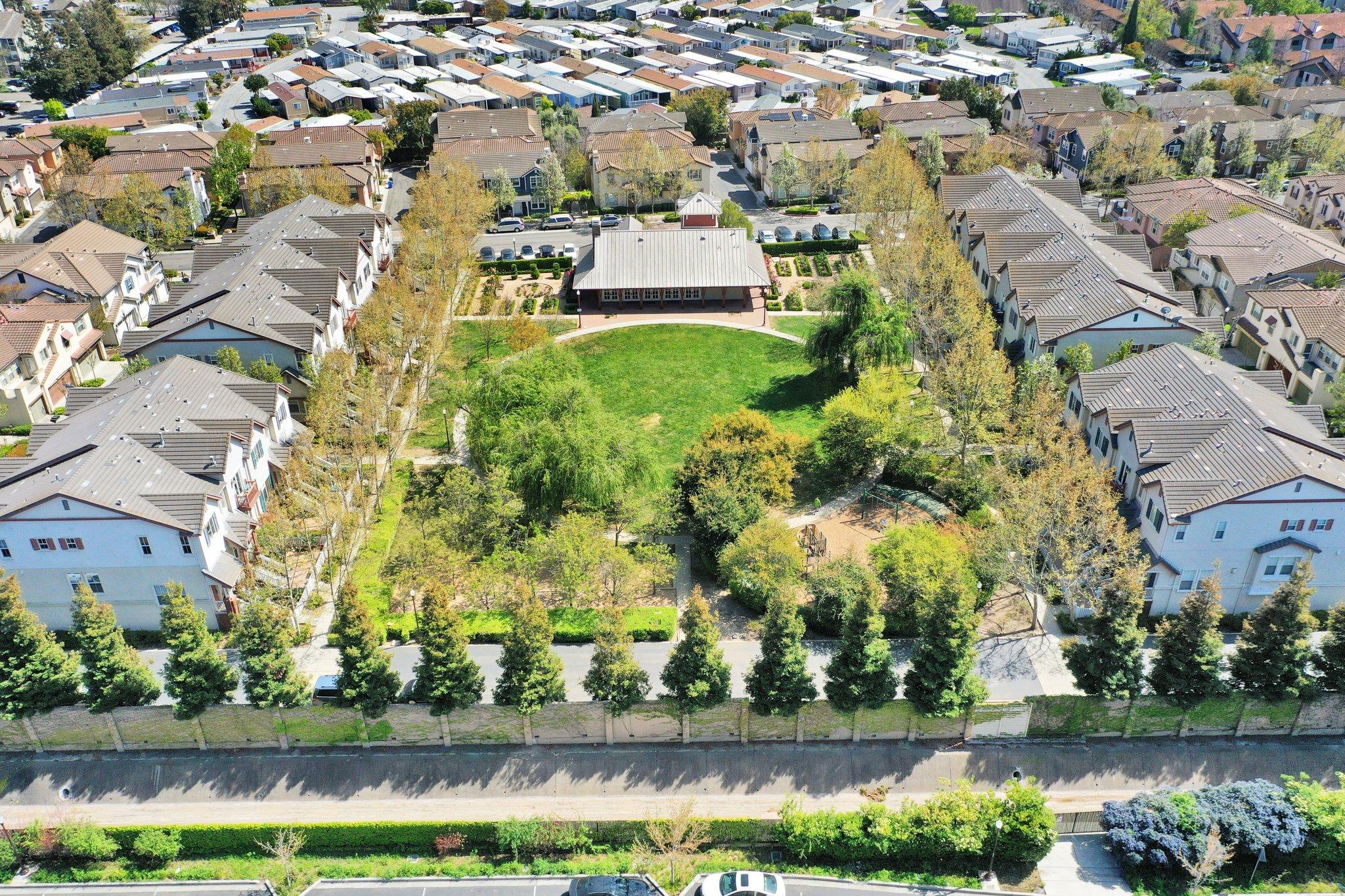 49010 Meadowfaire Common, Fremont, CA 94539, US Photo 37