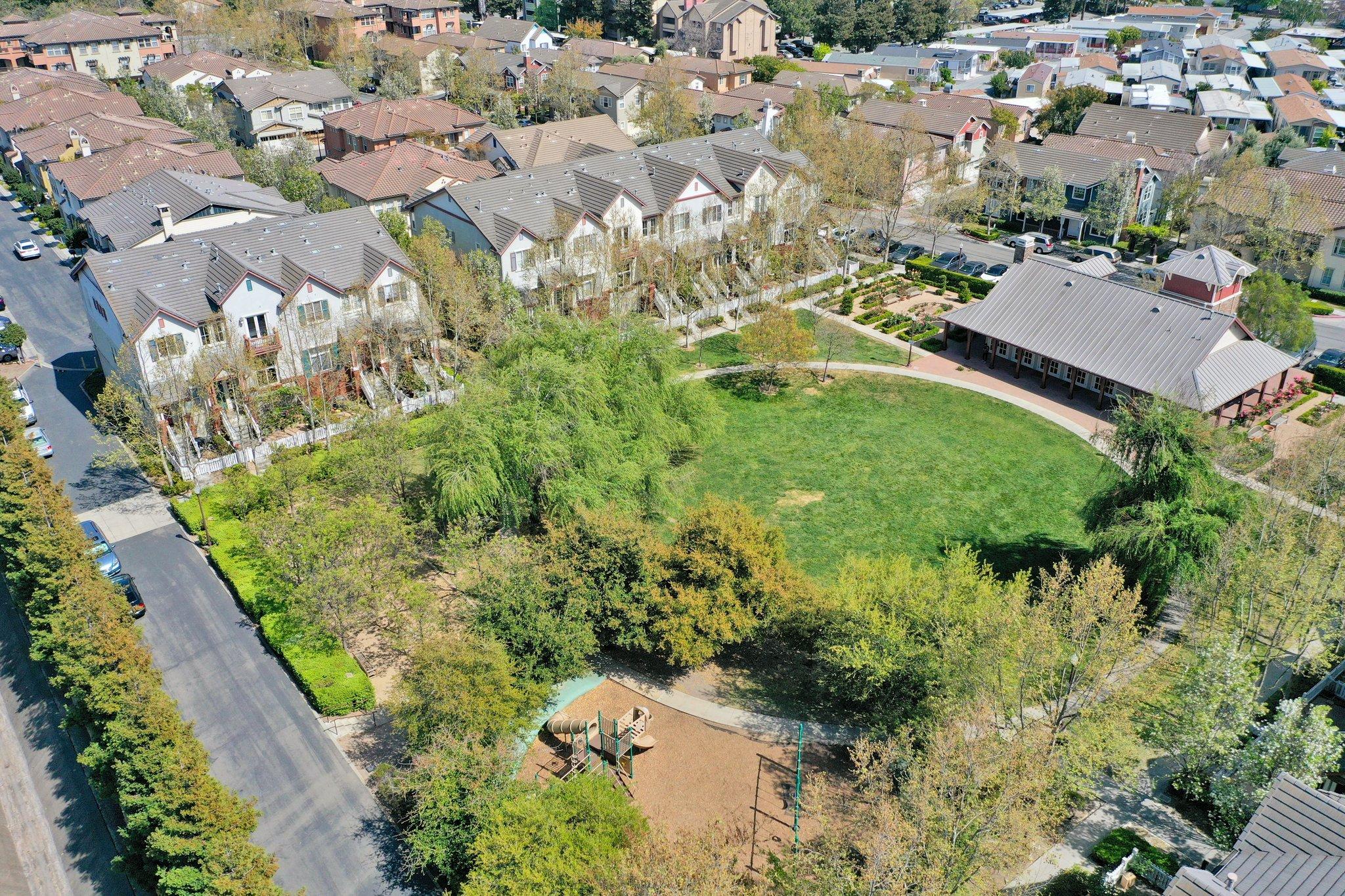 49010 Meadowfaire Common, Fremont, CA 94539, US Photo 38