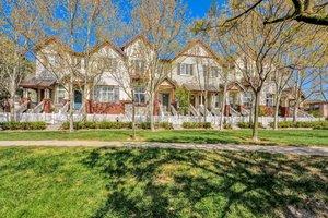 49010 Meadowfaire Common, Fremont, CA 94539, US Photo 2