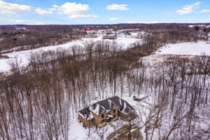 4975 Ridge Creek Ln, Ann Arbor, MI 48105, US Photo 77