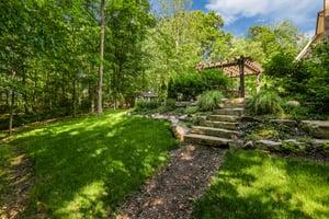 4975 Ridge Creek Ln, Ann Arbor, MI 48105, US Photo 87