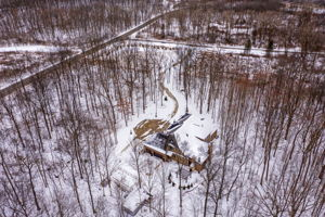 4975 Ridge Creek Ln, Ann Arbor, MI 48105, US Photo 78