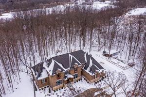 4975 Ridge Creek Ln, Ann Arbor, MI 48105, US Photo 76