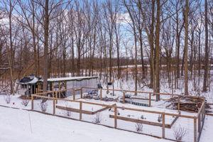 4975 Ridge Creek Ln, Ann Arbor, MI 48105, US Photo 60