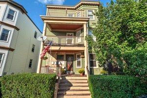 50 Neponset Ave, Dorchester, MA 02122, USA Photo 19
