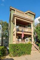 50 Neponset Ave, Dorchester, MA 02122, USA Photo 0