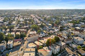 50 Neponset Ave, Dorchester, MA 02122, USA Photo 25