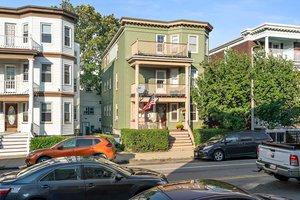 50 Neponset Ave, Dorchester, MA 02122, USA Photo 22