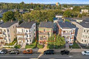 50 Neponset Ave, Dorchester, MA 02122, USA Photo 23