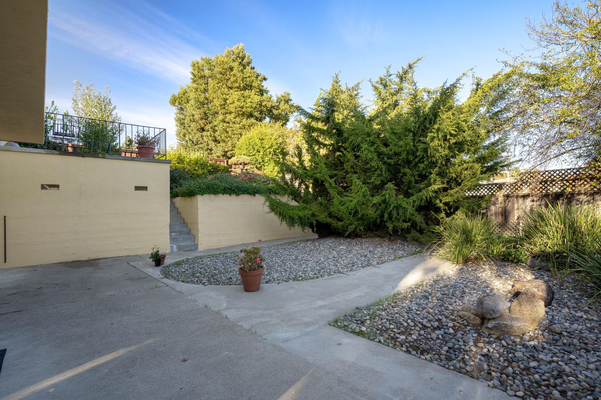 5026 Tyler Ln, Castro Valley, CA 94546, US Photo 40